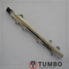 Flauta injetora da Ducato 2.3 14/15