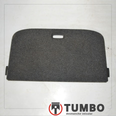 Tampa do sistema save porta malas do VW UP 1.0 2015