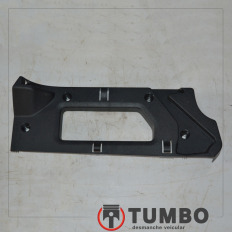 Suporte do save esquerdo do VW UP 1.0 2015