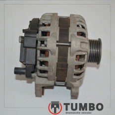 Alternador do VW UP 1.0