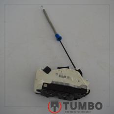 Fechadura elétrica dianteira direita do VW UP 1.0