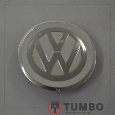 Calota central da roda do VW UP 1.0