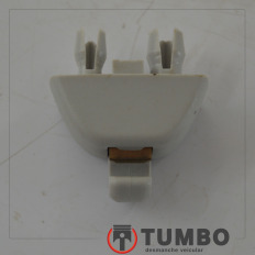 Suporte do tapa sol do VW UP 1.0