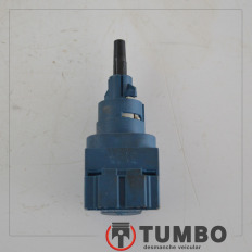 Sensor interruptor da embreagem do VW UP 1.0