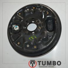 Conjunto de freio esquerdo do VW UP 1.0