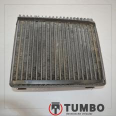 Evaporador do ar condicionado da Amarok 2015 biturbo 4x4 high