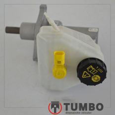 Cilindro mestre de freio da Amarok 2015 biturbo 4x4 high