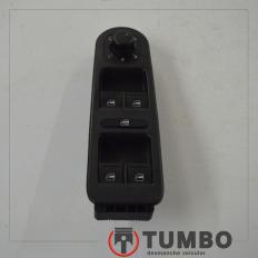 Comando do vidro elétrico dianteiro direito da Amarok 2015 biturbo 4x4 high