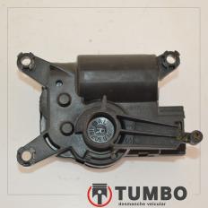 Motor atuador da caixa de ar condicionado da Amarok 2015 biturbo 4x4 high
