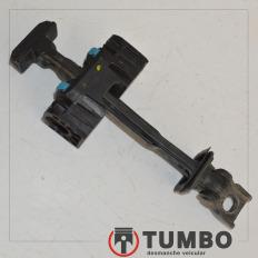 Limitador da porta traseira direita da Amarok 2015 biturbo 4x4 high