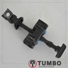Limitador da porta dianteira direita da Amarok 2015 biturbo 4x4 high