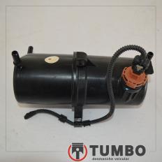 Filtro de combustível da Amarok 2015 biturbo 4x4 high
