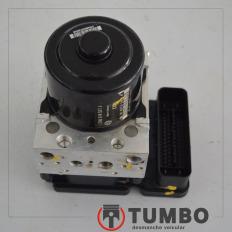 Módulo ABS de freio 2H0907379 da Amarok 2015 biturbo 4x4 high
