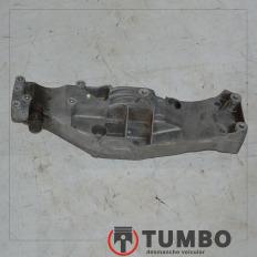 Suporte do alternador,compressor e bomba de direção da Ford transit 2.4