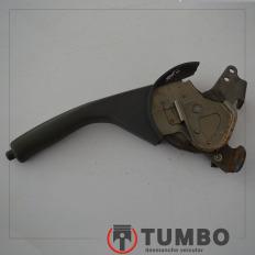Alavanca freio de mão da Hilux 12/15 171cv 3.0
