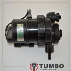 Suporte do filtro de combustível da Hilux 12/15 171cv 3.0