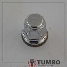 Parafuso de roda da Hilux 12/15 171cv 3.0