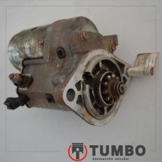 Motor de arranque 281000L121 da Hilux 12/15 171cv 3.0