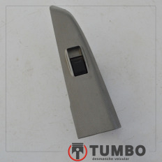 Comando do vidro elétrico traseiro direito da Hilux 12/15 171cv 3.0