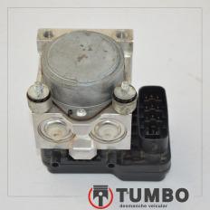 Módulo ABS de freio da Hilux 2012/... 3.0 171cv 4x4