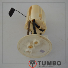 Boia sensor nível tanque de combustível da Hilux 2012/... 3.0 171cv 4x4