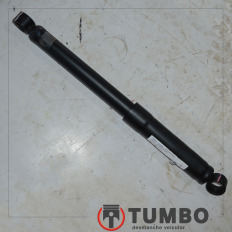 Amortecedor traseiro da Hilux 2013 3.0 4x4 Diesel