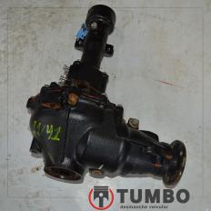 Diferencial dianteiro da Hilux 05/06 3.0 163CV 4x4 Diesel