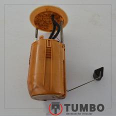 Boia sensor nível de combustível da Hilux 09/10 3.0 163cv Autom.