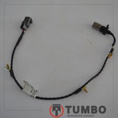 Sensor de rotação da Hilux 09/10 3.0 163cv Autom.