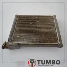 Evaporador do ar condicionado da Hilux 2012/... 3.0 171cv 4x4