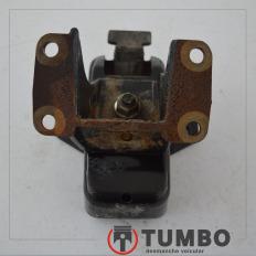 Coxim direito do motor da Hilux 2012/... 3.0 171cv 4x4