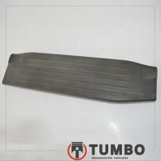 Soleira da porta traseira direita da Hilux 2012/... 3.0 171cv 4x4