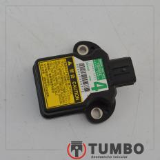 Sensor de estabilidade da Hilux 2012/... 3.0 171cv 4x4