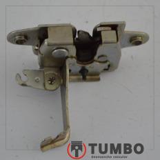 Fechadura direita da tampa traseira da Hilux 2012/... 3.0 171cv 4x4