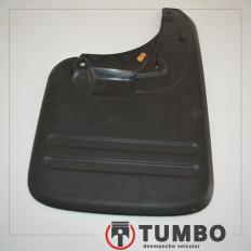 Parabarro dianteiro direito da Hilux 2012/... 3.0 171cv 4x4