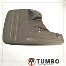 Parabarro traseiro direito da Hilux 2012/... 3.0 171cv 4x4
