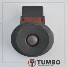 Sensor luz controle automático painel da Hilux 2012/... 3.0 171cv 4x4