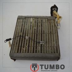 Evaporador da Hilux 3.0 05/06 4x4
