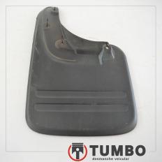 Parabarro traseiro esquerdo da Hilux 3.0 05/06 4x4