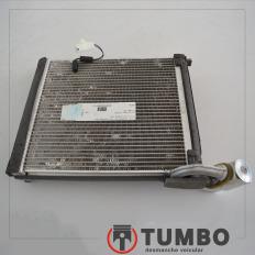Evaporador do ar condicionado da Hilux 3.0 4x4 2015