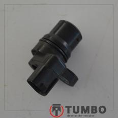Sensor ABS de freio 895450K010 da Hilux SW4 2011 4x4 3.0 aut