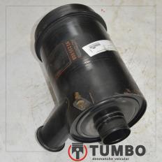 Carcaça filtro do ar da S10 e Blazer 2.5 Maxion