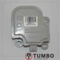 Motor atuador da caixa do ar condicionado da Hilux SW4 2011 4x4 3.0 aut