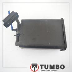 Filtro canister da S10 2.4 2011 Flex