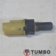Acionador eixo diferencial da S10 LT 2.8 200CV