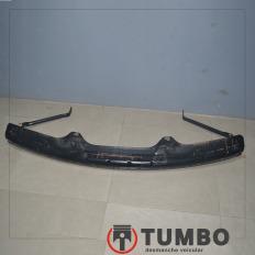Alma do parachoque dianteiro da S10 e Blazer 2000/2011