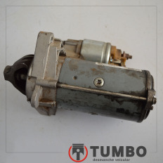 Motor de arranque da Renault Master 2.3 Furgão